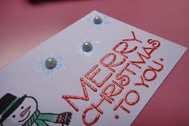 cartap-merry-christmas