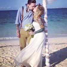 casal-praia-tattoo