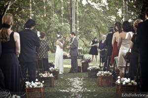 casamento-campo3