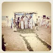 casamento-praia-cerimonia