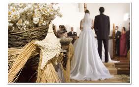 casamento-praia-detalhe