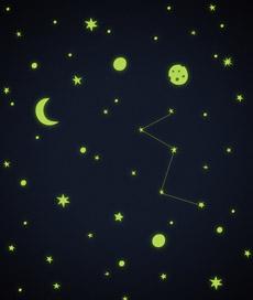 ceu-estrelado