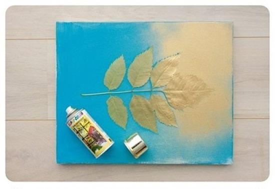 como-fazer-quadro-decorativo