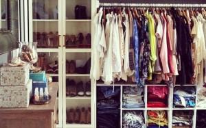 como-organizar-armario