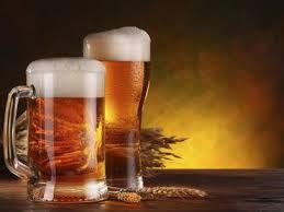 consumo-cerveja-faz-bem-para-saude