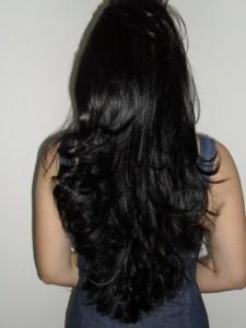 corte-de-cabelo-repicado