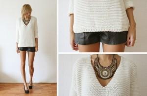 couro-trico