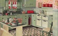 Como Acabar Com Desperdícios na Cozinha – Dicas e Truques