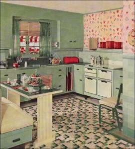cozinha-desperdicio