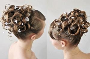 debutante-penteado-coque