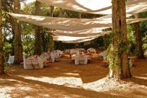 decoração-casamento-campo