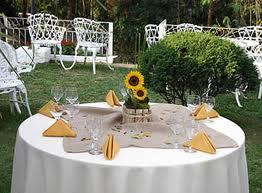 decoração-casamento5