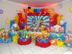 decoração-patati-patata-festa-infantil