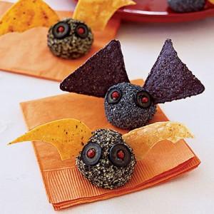 decoraçao-bolinhos-morcegos