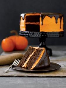 decoraçao-bolo