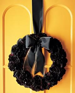 decoraçao-guirlanda-flores