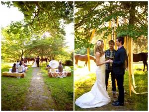 decoracao-casamento-no-campo