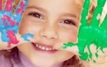 Ideias de Presentes Para o Dia das Crianças – Fotos, Dicas e Onde Comprar