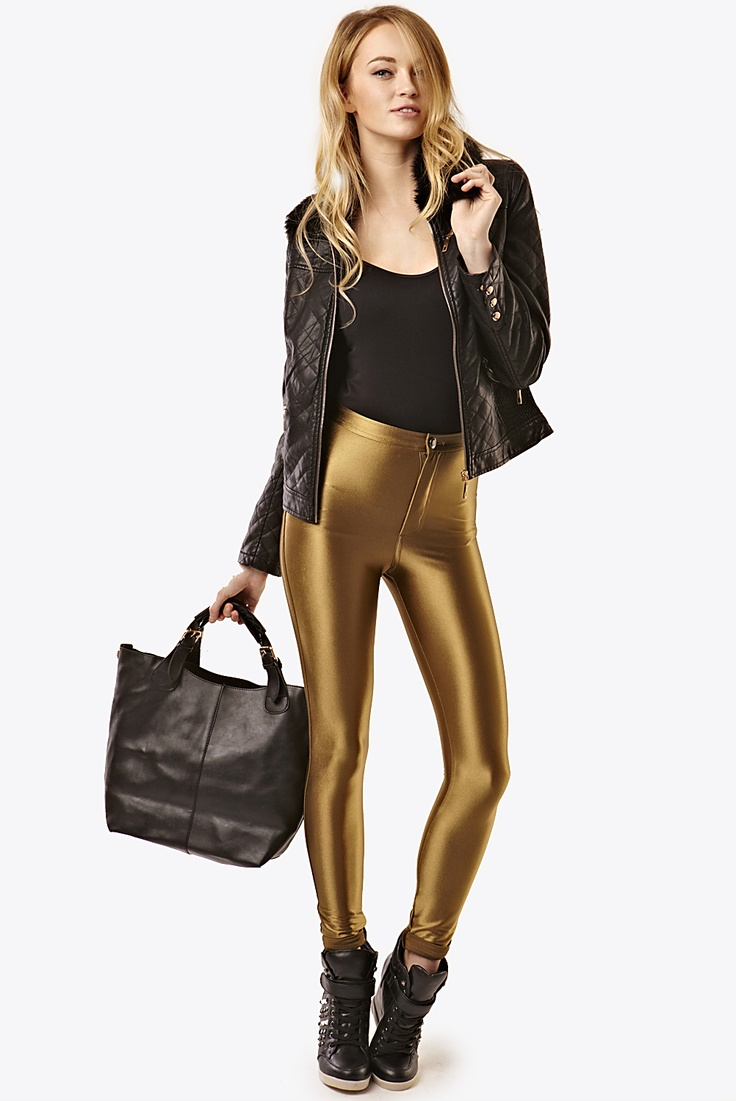 disco-pants-dourada