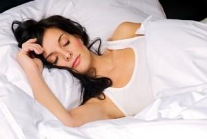 dormir-bem-sem-roncar