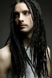 dreads-masculino