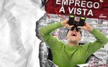 Vagas de Emprego 2013 – Sites e Cadastrar Currículo
