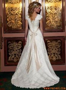 espartilho-no-vestido-de-noiva