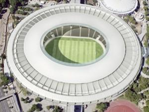 estádio-do-maracanã-rio-de-janeiro-300x225