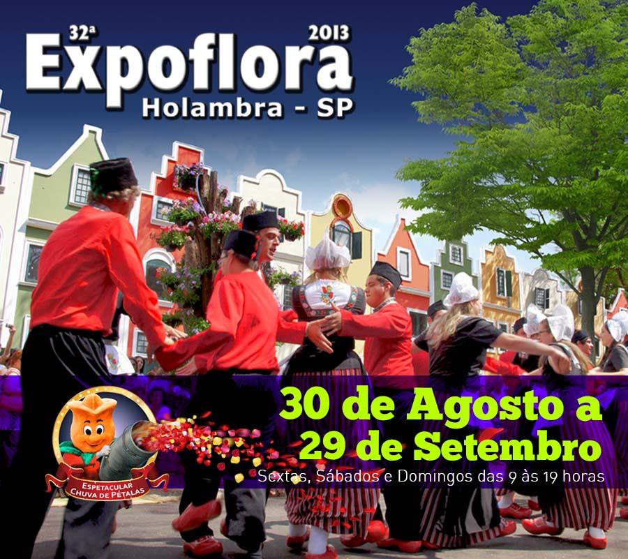 expo-flora-holambra-2013