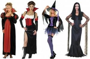 fantasia-tradicionais-halloween