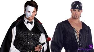 fantasias-masculinas-festa-halloween-carnaval-baile-capa