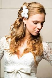 flores-noiva-cabelo