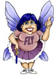 fly-lady
