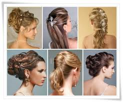 formatura-penteados
