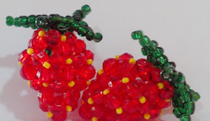 frutas-miçangas-artesanais