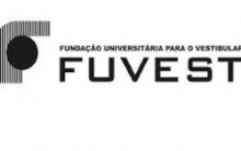 Inscrições Vestibular FUVEST 2014 – Saiba Mais