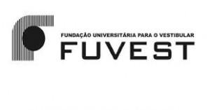fuvest-2014