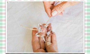 guirlanda-de-natal-artesanato-estrela