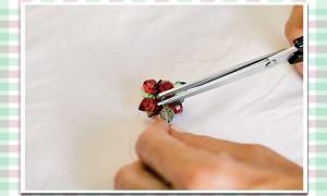 guirlanda-de-natal-artesanato-fazer