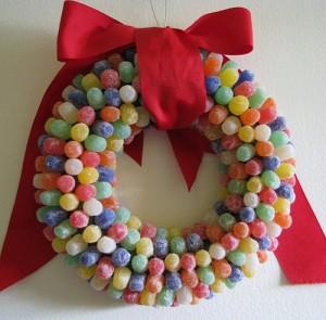 guirlanda-doce
