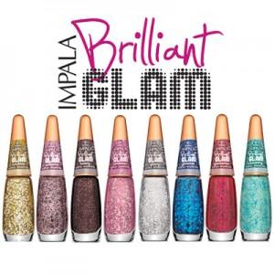 impala-brilliant-glam