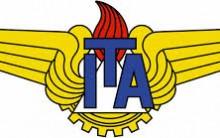 Vestibular ITA 2014 – Cursos, Valor da Taxa, Como se Inscrever e Calendário das Provas