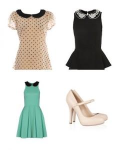 lady-like-roupas