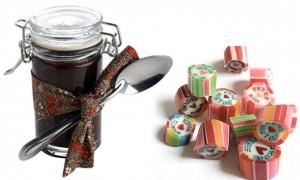 lembrancinha-casamento-criativos-doces