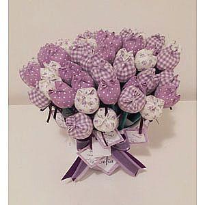 lembrancinha-flores