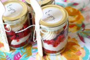 lembrancinhas-de-casamento-cupcake-pote