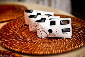 lembrancinhas-personalizadas-cameras-dercastaveis