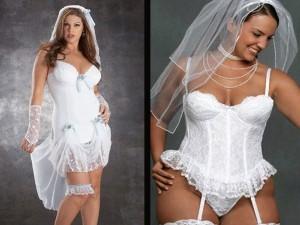 lingerie-plus-size-noivas