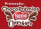 Promoção Choco Prêmios Nestlé Chocolover – Prêmios e Como Participar