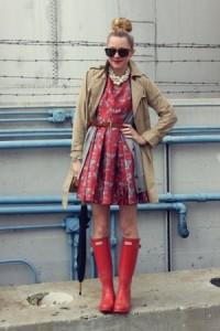 look-moderno-da-moda-galocha-feminina
